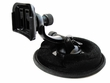 TomTom One XL, XLS Friction Mount V2 with Removable Windshield Pedestal