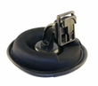 TTGO-SPH-GAFM: Mini Friction Mount for TomTom GO 520/720/720, 530/730/930