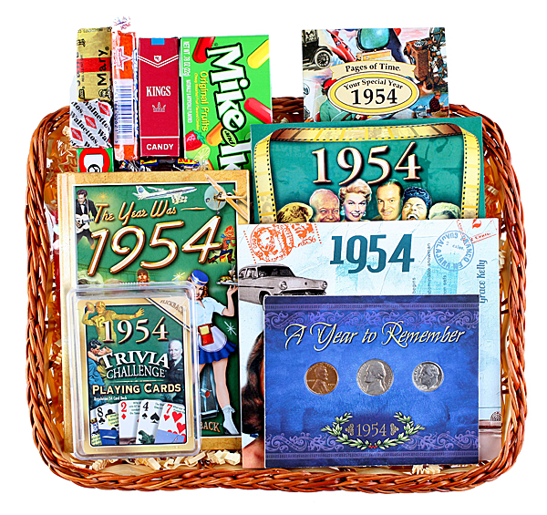 60th Wedding Anniversary Gift Basket : 60th-anniversary-gift-basket-60th-birthday-gift-basket-25.jpg