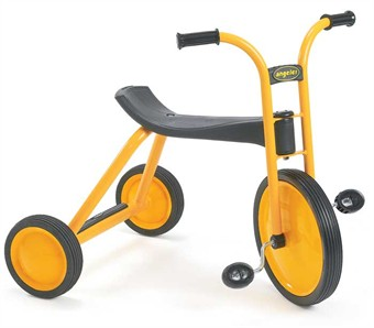 Angeles Maxi MyRider Tricycle