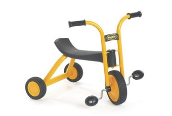 Angeles Mini MyRider Tricycle