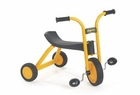 Mini MyRider Tricycle