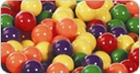 Ball Pit Balls - Free Shipping