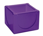 WESCO Childrens LILOO Storage Bin
