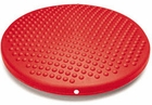 Gymnic Disc 'o' Sit Jr. Seat Cushion