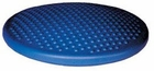 Disc o' Sit Seat Cushion
