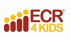 ECR4Kids Early Learning Furniture