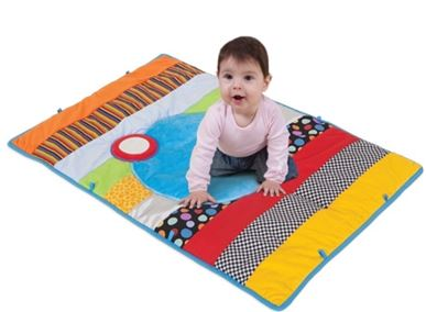 Edu-Training Mat - Free Shipping