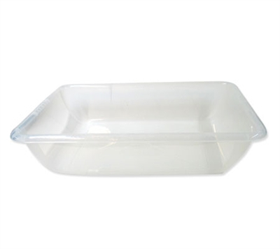 See-Thru Activity Tub - Free Shipping