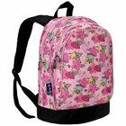 Fairies Backpack - Free Shipping