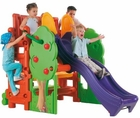Feber Tree House - Free Shipping