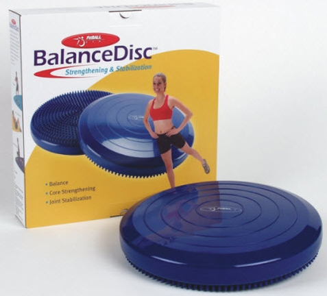 Fitball Giant Balance Disc