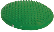 Fitball Jr Seating Disc