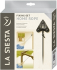 La Siesta Home Rope Fixing Set For Hammocks