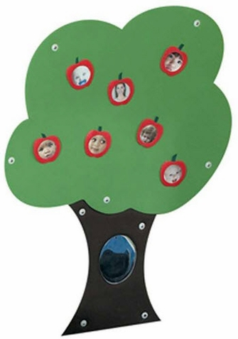 Fuzzy Loop Story Tree