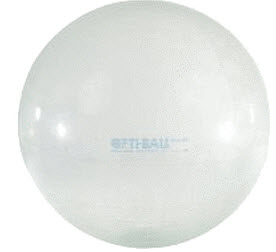 "Gymnic 26"" Opti Ball"