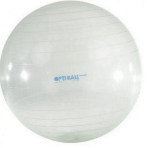 "Gymnic 30"" Opti Ball"