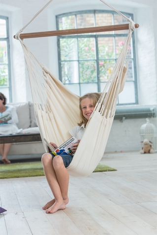 Modesta Basics Hammock Chair - Free Shipping