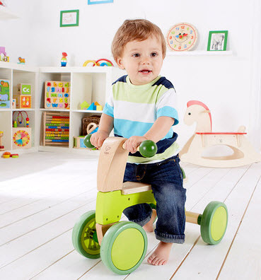 Scoot Around - Free Shipping