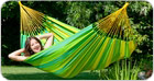 Indoor/Outdoor Hammocks