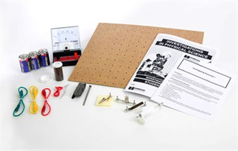 Investigating Electricity Kit