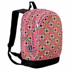 Kaleidoscope Backpack - Free Shipping