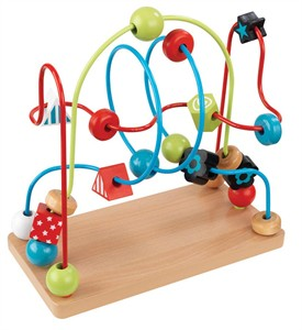 KidKraft Bead Maze - Out of Stock