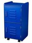 KidKraft Blue Locker