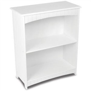 KidKraft Nantucket Bookcase