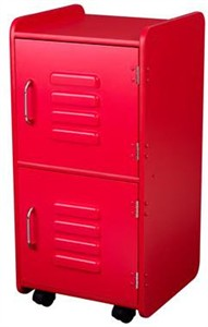 KidKraft Red Locker