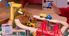Kidkraft Train Tables and Sets