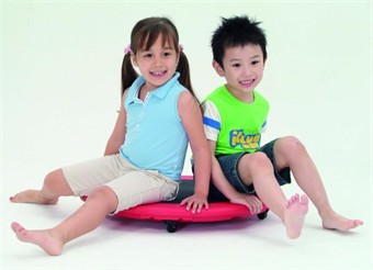 Weplay Larger Roller Board