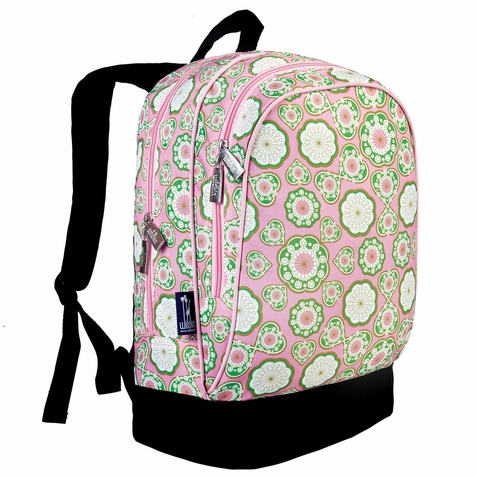 Majestic Sidekick Kids Backpack