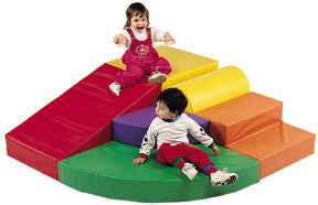 Mariahs Play Center by