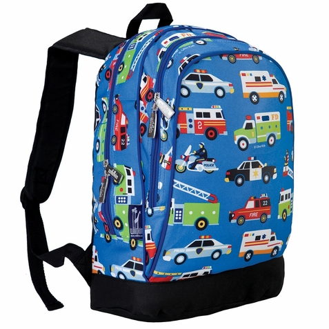 Olive Kids Heroes Sidekick Kids Backpack - Free Shipping