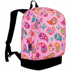 Olive Kids Paisley Sidekick Backpack - Free Shipping