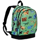 Olive Kids Wild Animals Backpack - Free Shipping