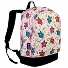 Owls Sidekick Backpack Backpack