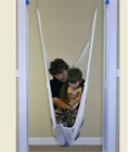Playaway Rainy Day Net Swing - Out of Stock