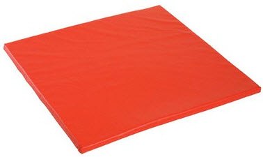ECR4Kids Playhouse Cube Mat