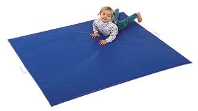 Primary Activity Mat