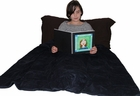 Sleep Tight Large Weighted Blanket