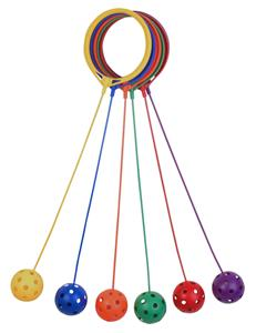 Swing Ball Set - Free Shipping