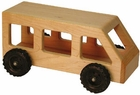 Family Mini Van Toy - Free Shipping