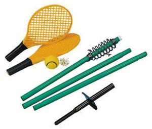 Tether Tennis Game Set - Free Shipping