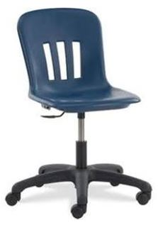 Metaphor Task Chair - Free Shipping