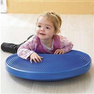 Weplay Large Sensory Air Cushion