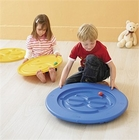 Weplay Large Tai Chi Balance Board