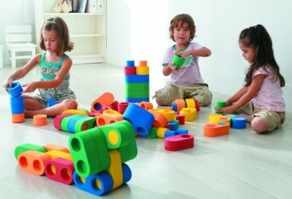 Weplay Linkits - Free Shipping