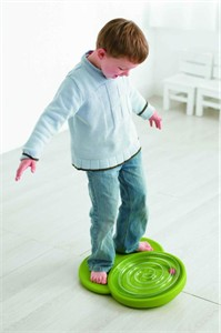 Weplay Putt Putt Balance Board -Out of Stock